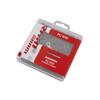 SRAM PC-830 Kette Power Chain II silber